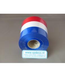 "Landenkleur Nederland ""Tricolour NL"""