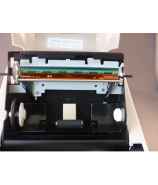 "New Printerhead ""New Printerhead"""