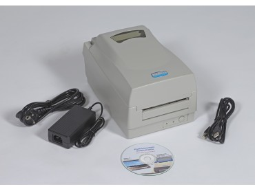 Starters pakket Lintenprinter.