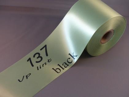 Lintenprinter 215TT